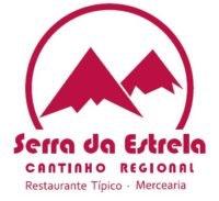 Logo Serra da Estrela.JPG