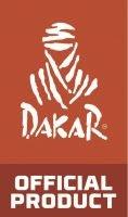 Logo Dakar.JPG