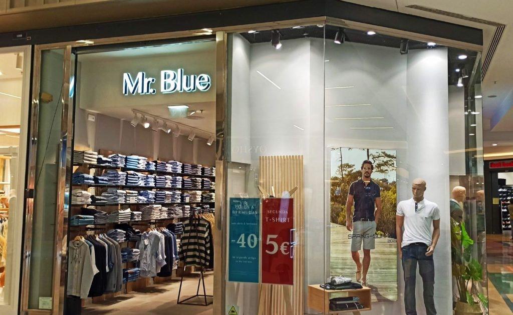 mr.blue-cascaishopping4.jpg