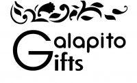 Logo Galapito Gifts.JPG
