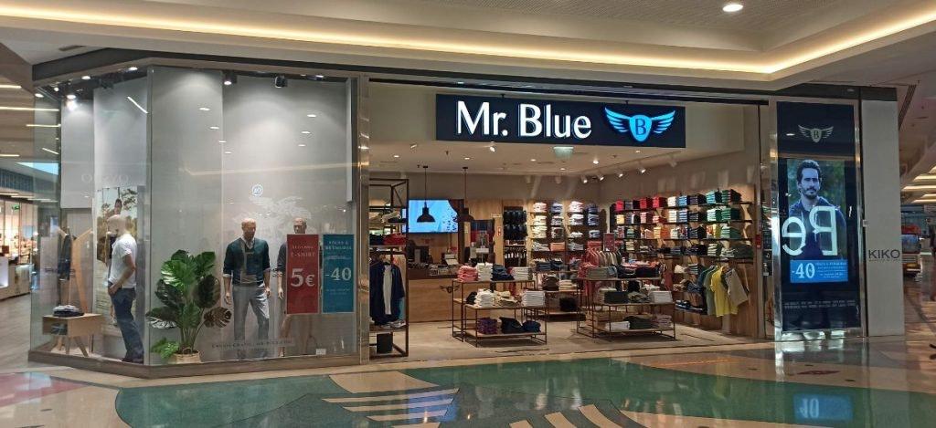 mr.blue-cascaishopping5.jpg