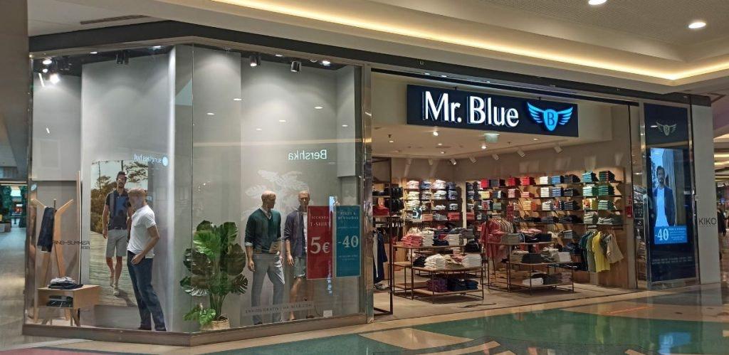 mr.blue-cascaishopping3.jpg