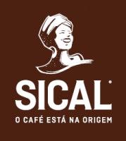Sical_novo logo.png