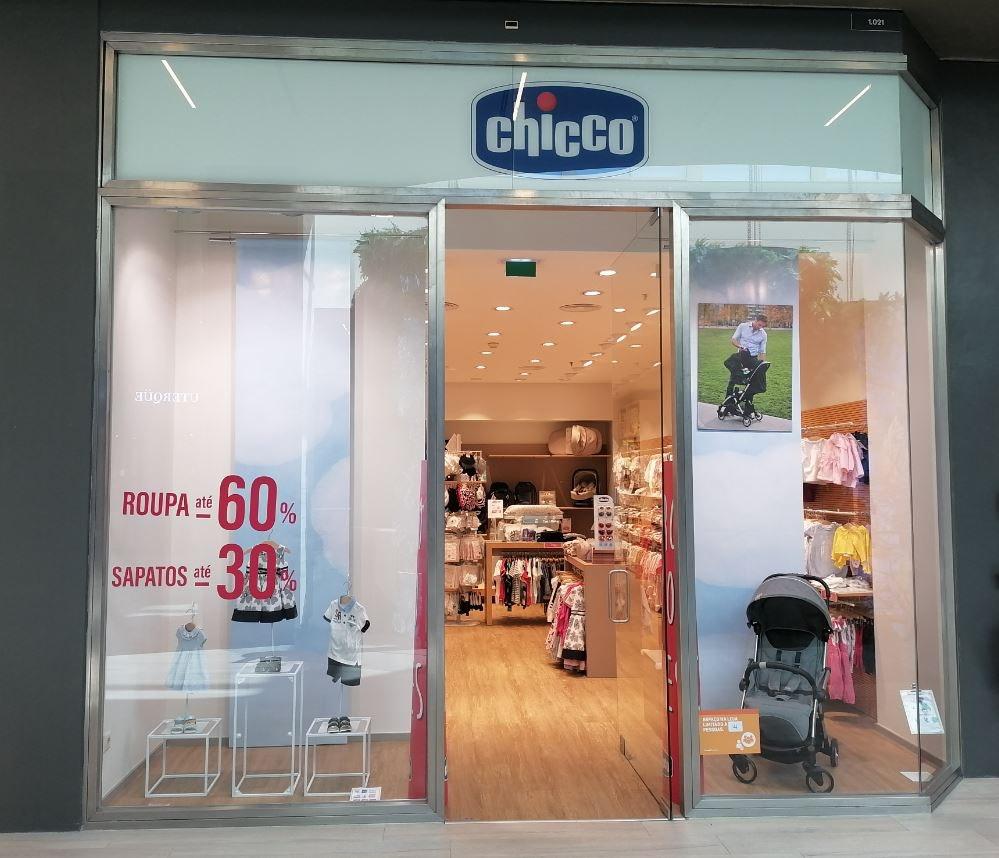 Chicco-no-CascaiShopping.JPG