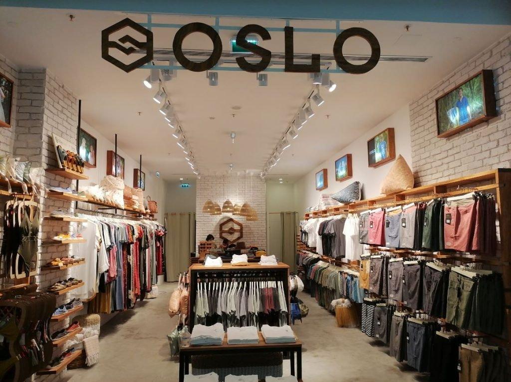OSLO-CascaiShopping.jpg
