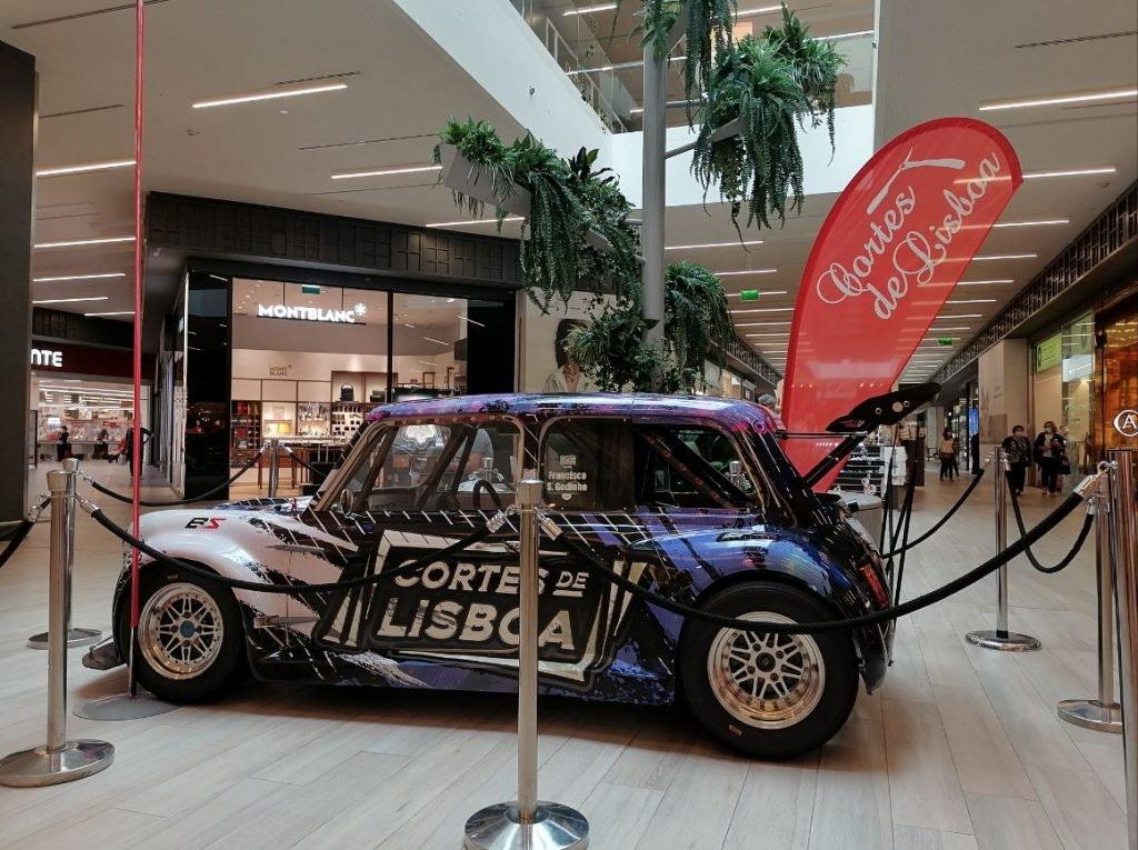Cortes-de-Lisboa-no-CascaiShopping 6.JPG