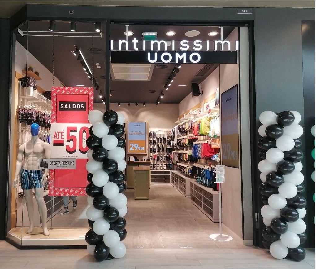 Intimissimi-Uomo-no-CascaiShopping 2.JPG