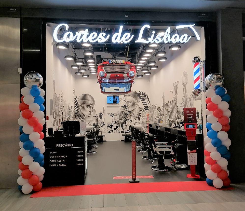 Cortes-de-Lisboa-no-CascaiShopping.JPG