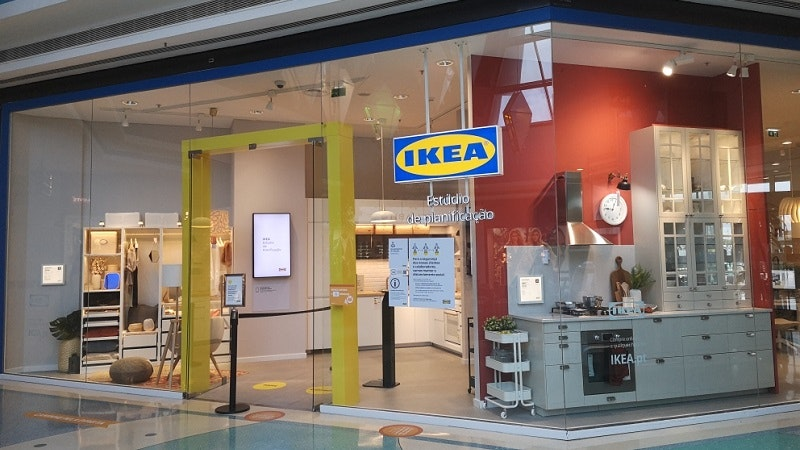 IKEA-CascaiShopping-800x450.jpg