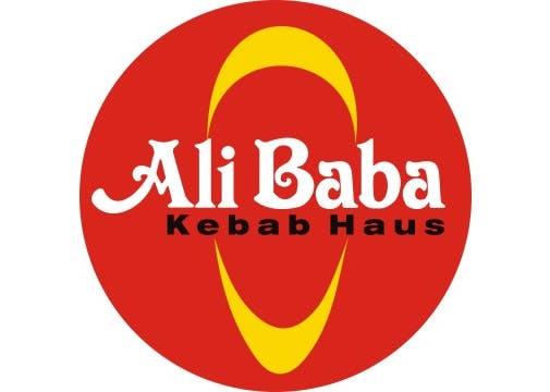 alibaba_logo-360x360