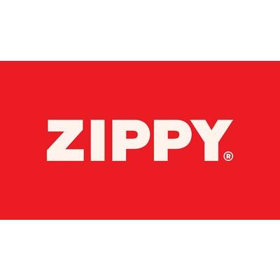 logotipo_zippy2