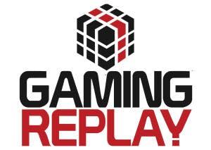 Gaming Replay