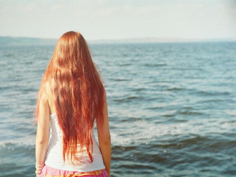 protetores-cabelo-verão.jpg