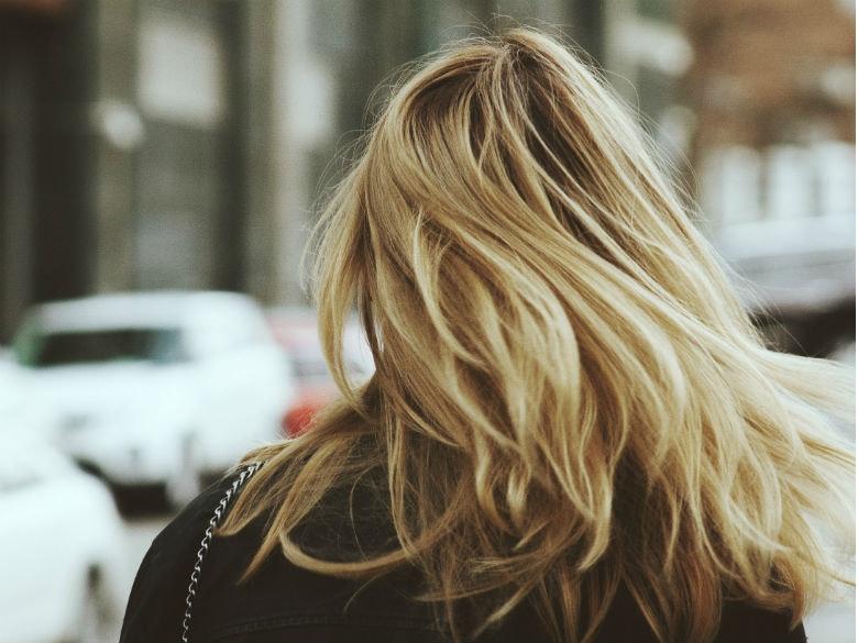 cabelos1