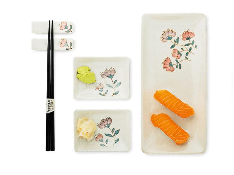 Conjunto-de-sushi-10€-Tiger