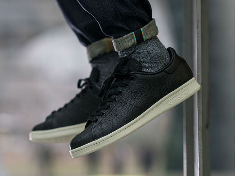 adidas-stan-smith-black-quilted-leather-2