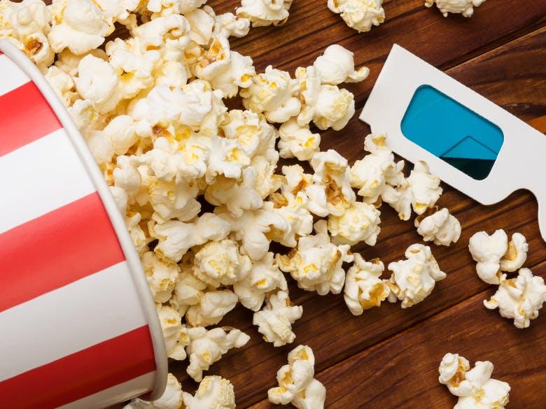 CinemaPremium_DESTAQUE_780x585