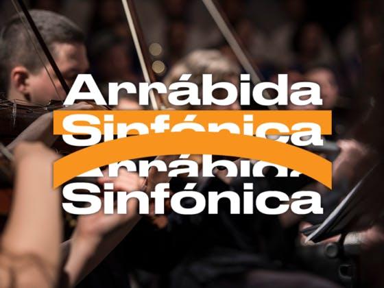 ARR_orquestra_730x529