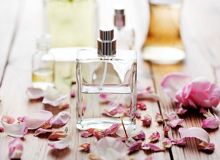 Perfumes & Companhia Campanha de Verão