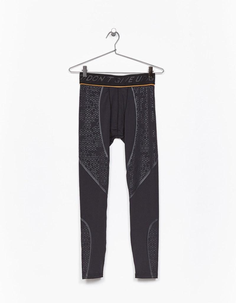 Leggings, 19,99€