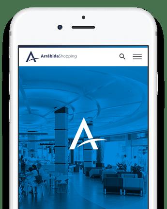 App-Arrabida