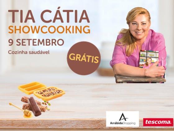 ARR_Showcooking Tia Cátia_SITE