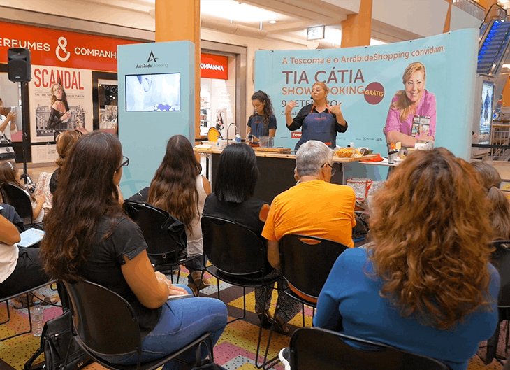 ARR_Showcooking Tia Cátia_pós_Site