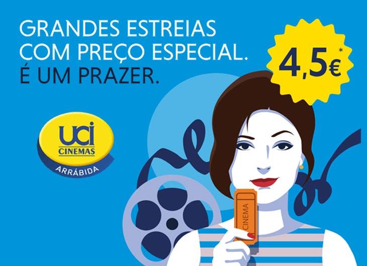 cinema_arrabida