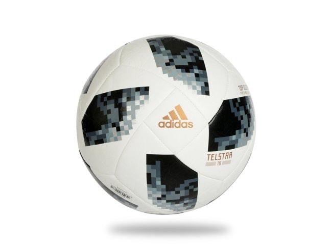 Adidas_Bola Telstar_24,99€