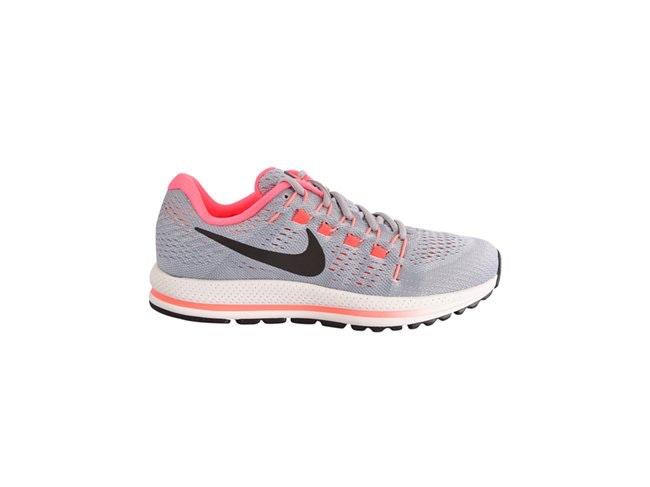 Nike_Vomero 12_97,93€