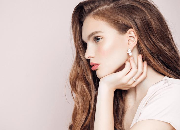Dia dos Namorados: as jóias e os relógios mais especiais