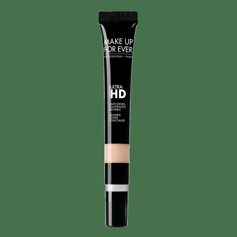 Corretor, Make up For ever, 25,55€