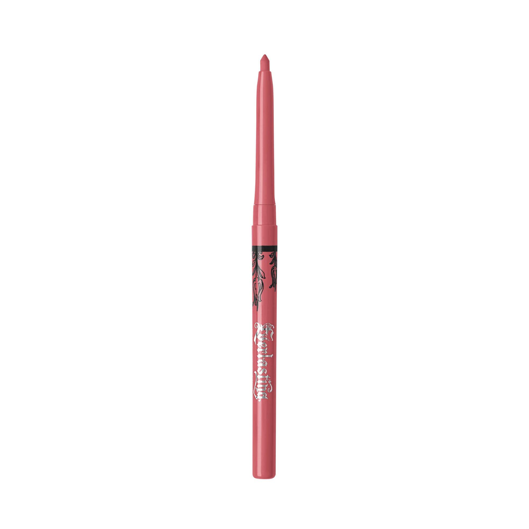 Lápis contorno de lábios Kat Von D, 17,55€