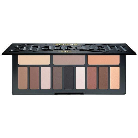 Palete sombras Kat Von D, 46,66€