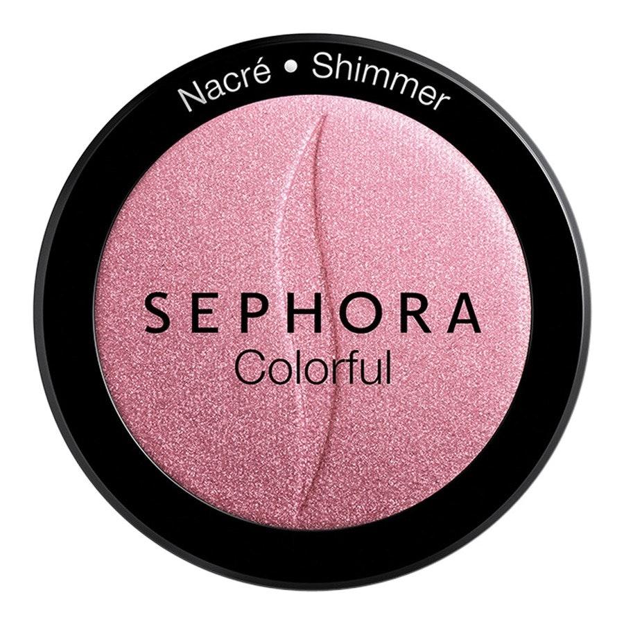 Sombra Sephora, 9,95€