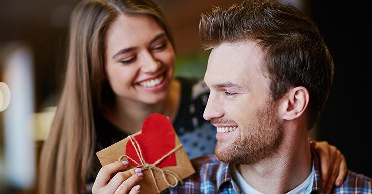 Vários SC_Presentes Homem Dia dos Namorados_Site