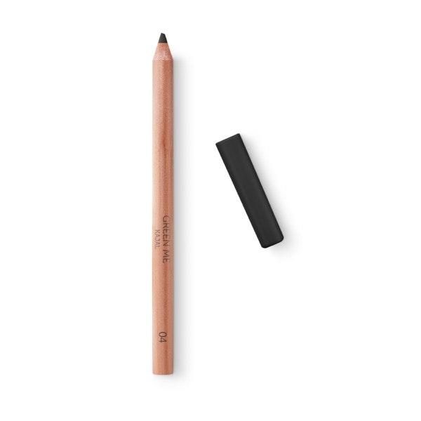 Lápis preto, 5,95€