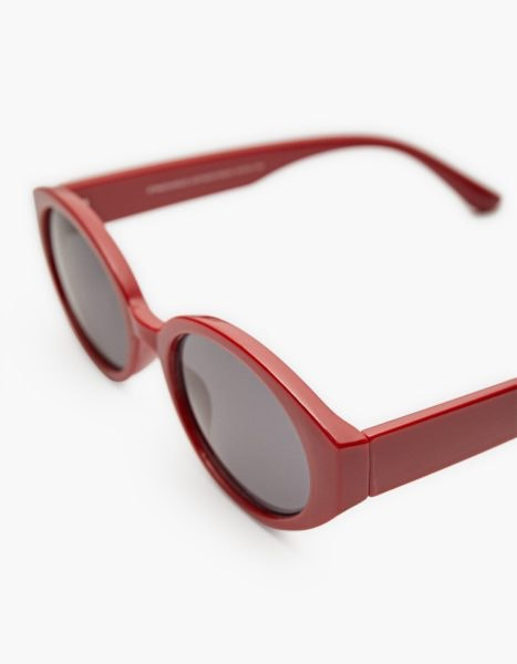 Óculos de sol, 9,99€