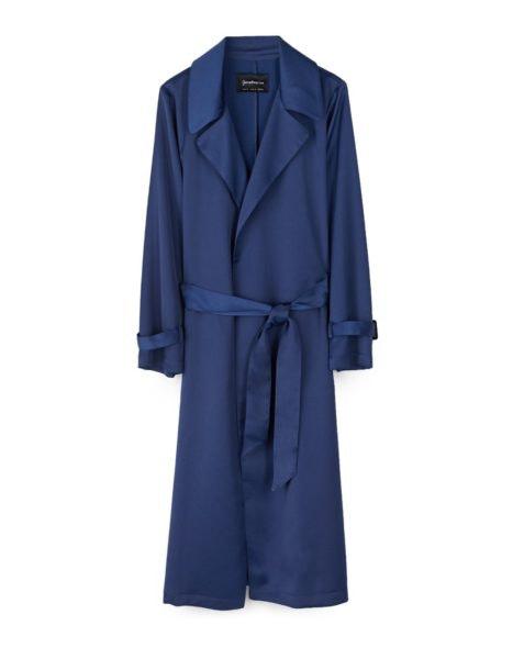 Trench coat, 29,99€