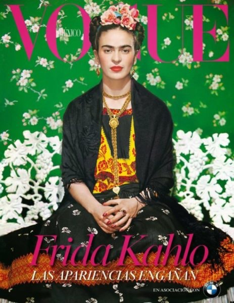 Frida-capa-vogue