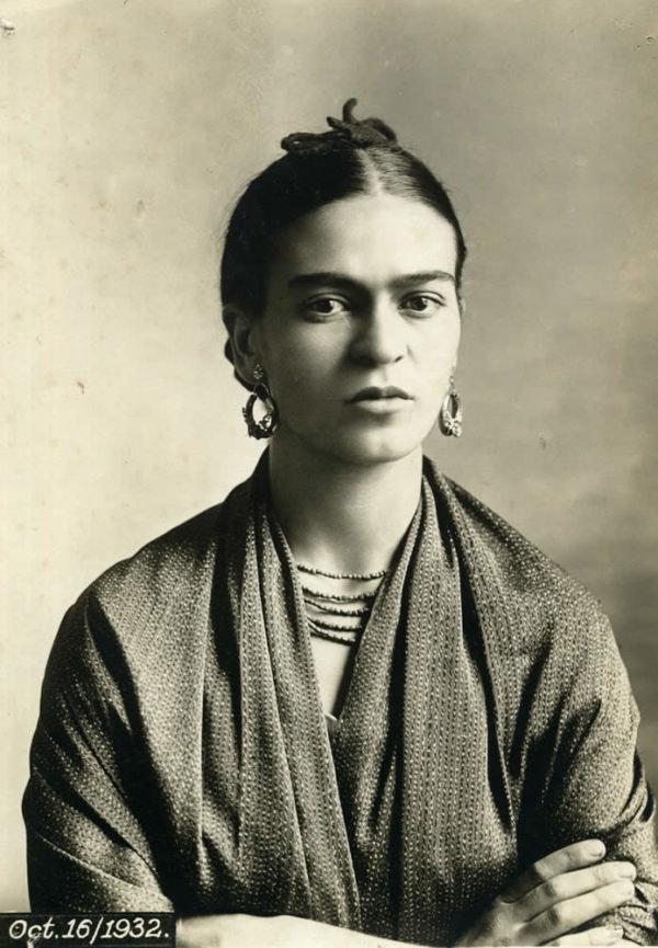 Frida-foto-principal