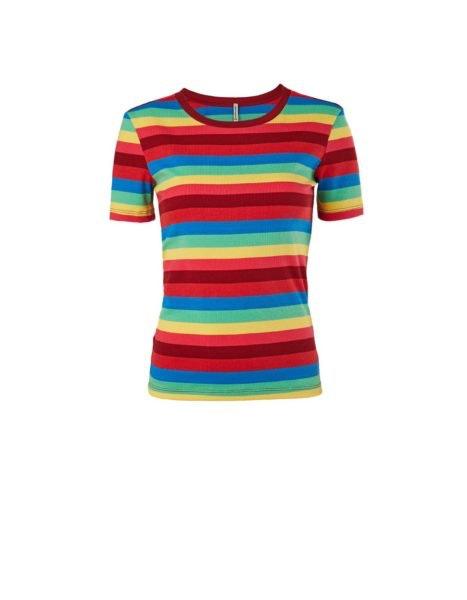 T-shirt, 12,99€