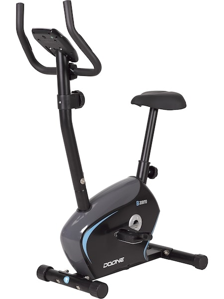 Bicicleta, 149,99€, Sportzone