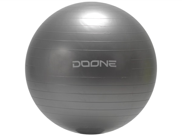 Bola Fitness, 7,99€, Sportzone