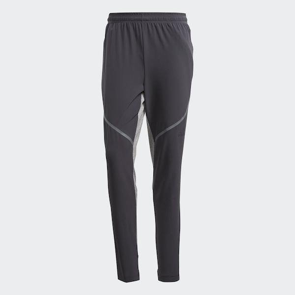 Calças de treino, 89,95€, Adidas