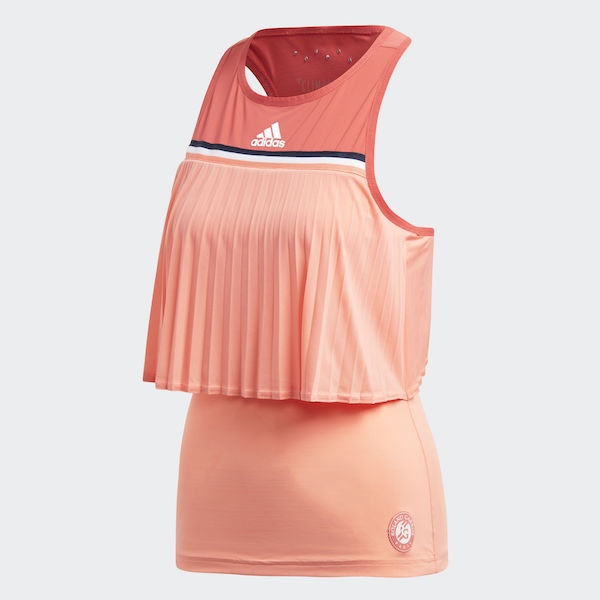 Camisola, 54,95€, Adidas