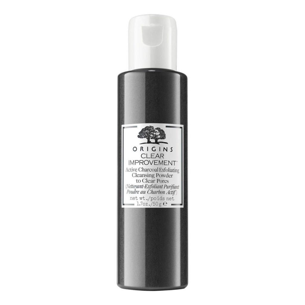 Esfoliante purificante, Sephora, 29,95€