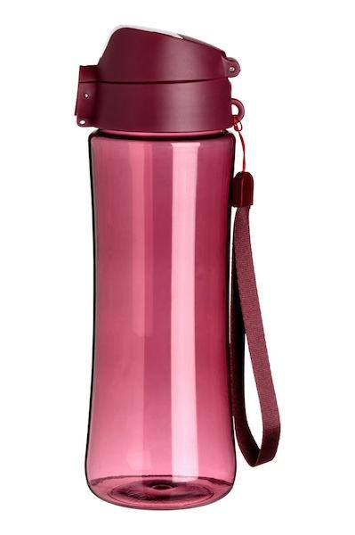 Garrafa para água, 7,99€, H&M