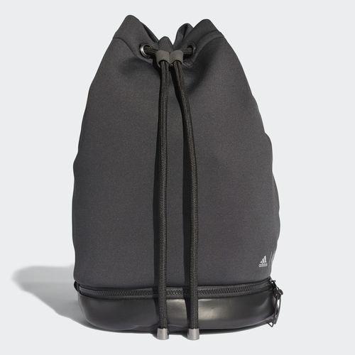 Saco, 64,95€, Adidas