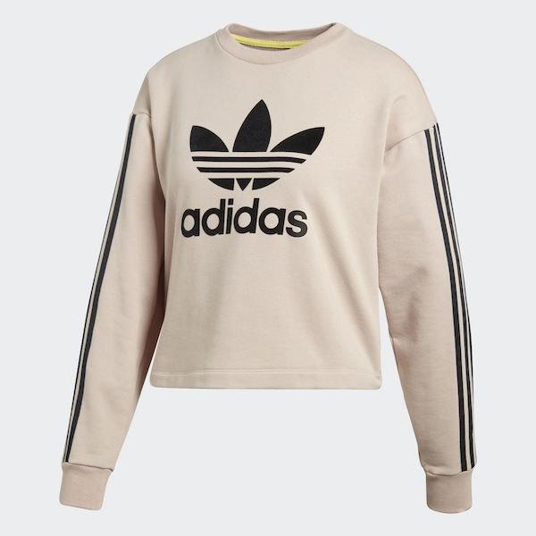 Sweatshirt, 49,95€, Adidas